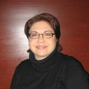Teija Lehtinen